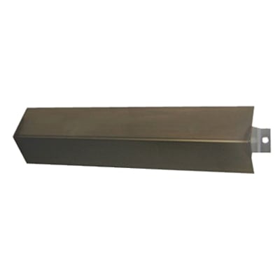 Crown Verity ZCV-2070 Stainless Steel Radiant for MCB Grills