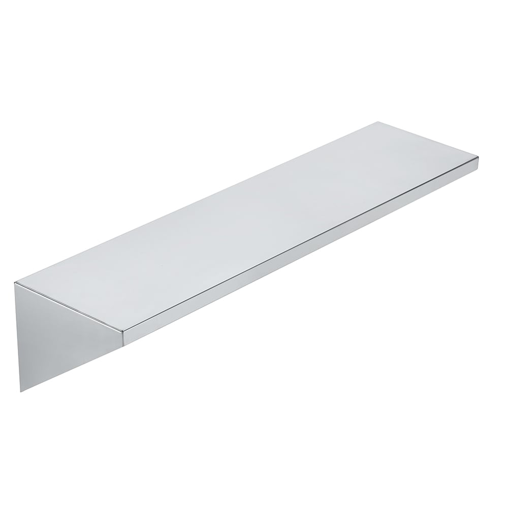 Crown Verity RFS-30 Removable Front Shelf for MCB-30 & BI-30