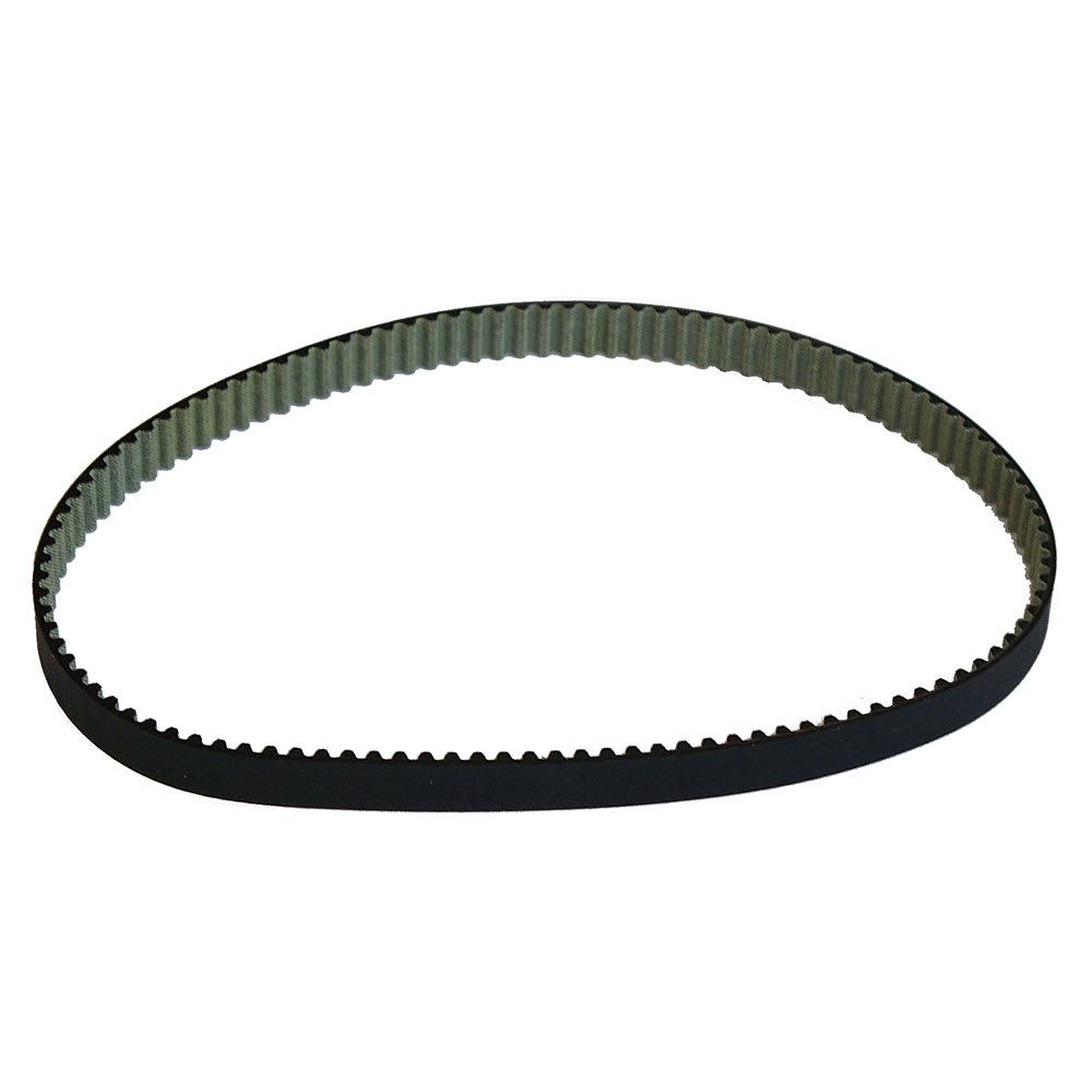 Bissell 40332-01 Replacement Belt for BGUPRO14T & BGUPRO18T