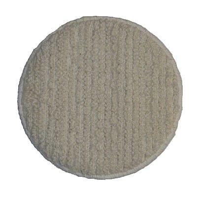 """Bissell 437.053 12"""" Carpet Bonnet for BGEM9000"""