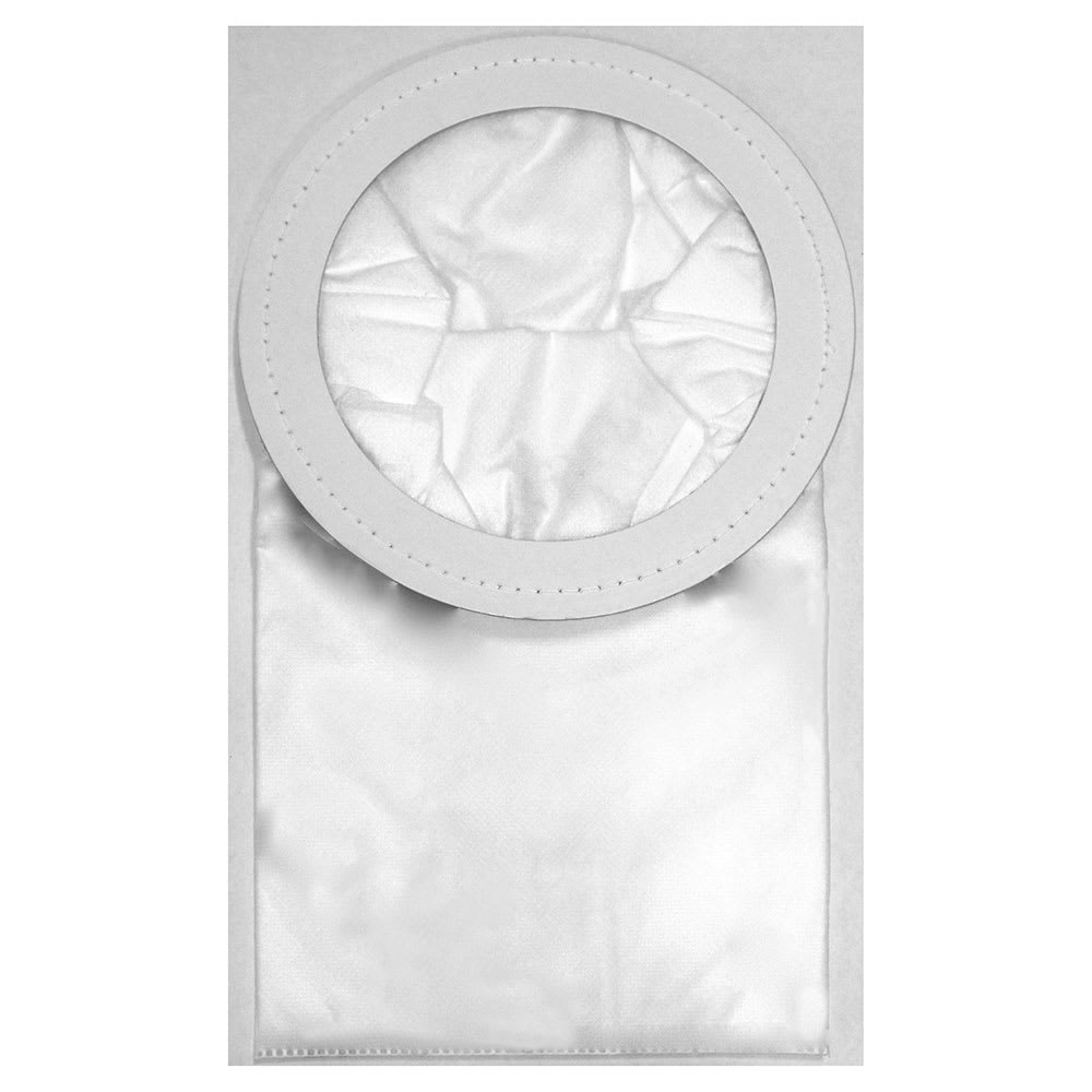 Bissell BG101393P Replacement Bags for BG1006