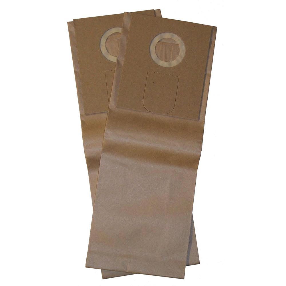 Bissell BG-45 Disposable Filter Bag for 2038342