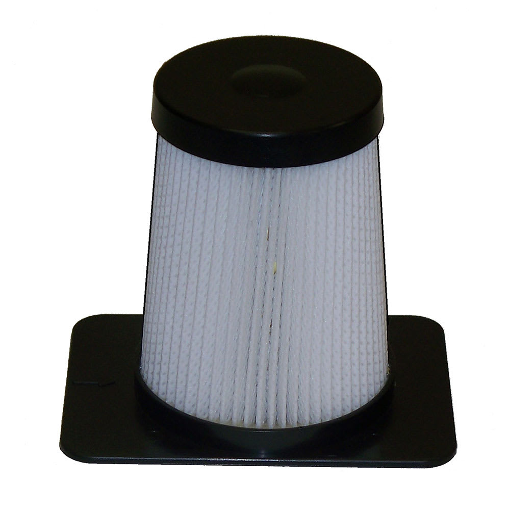 Bissell C1000-14 Replacement Filter for BGC1000