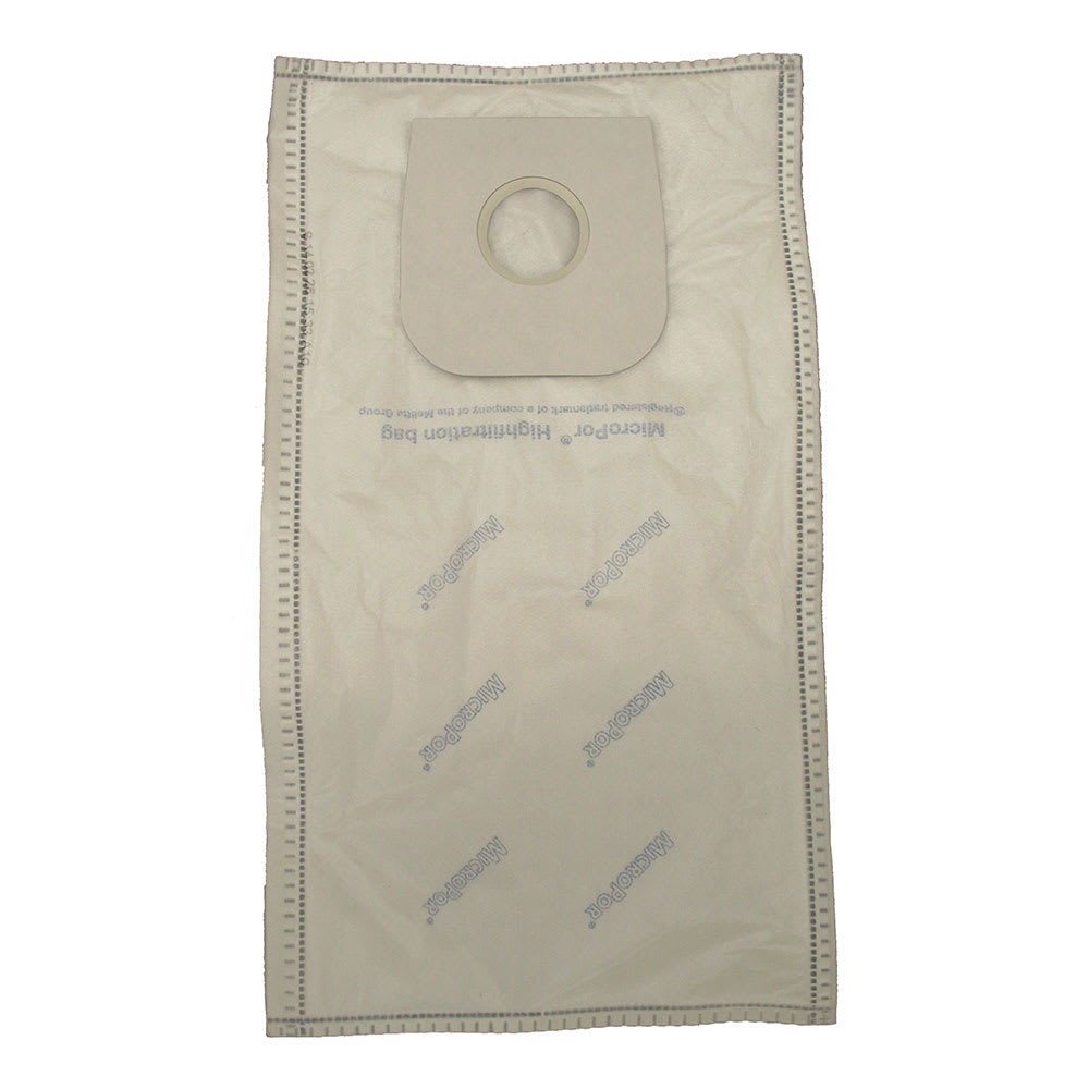 Bissell SV6000T-PK10 Vacuum Bags for BGSV6000T