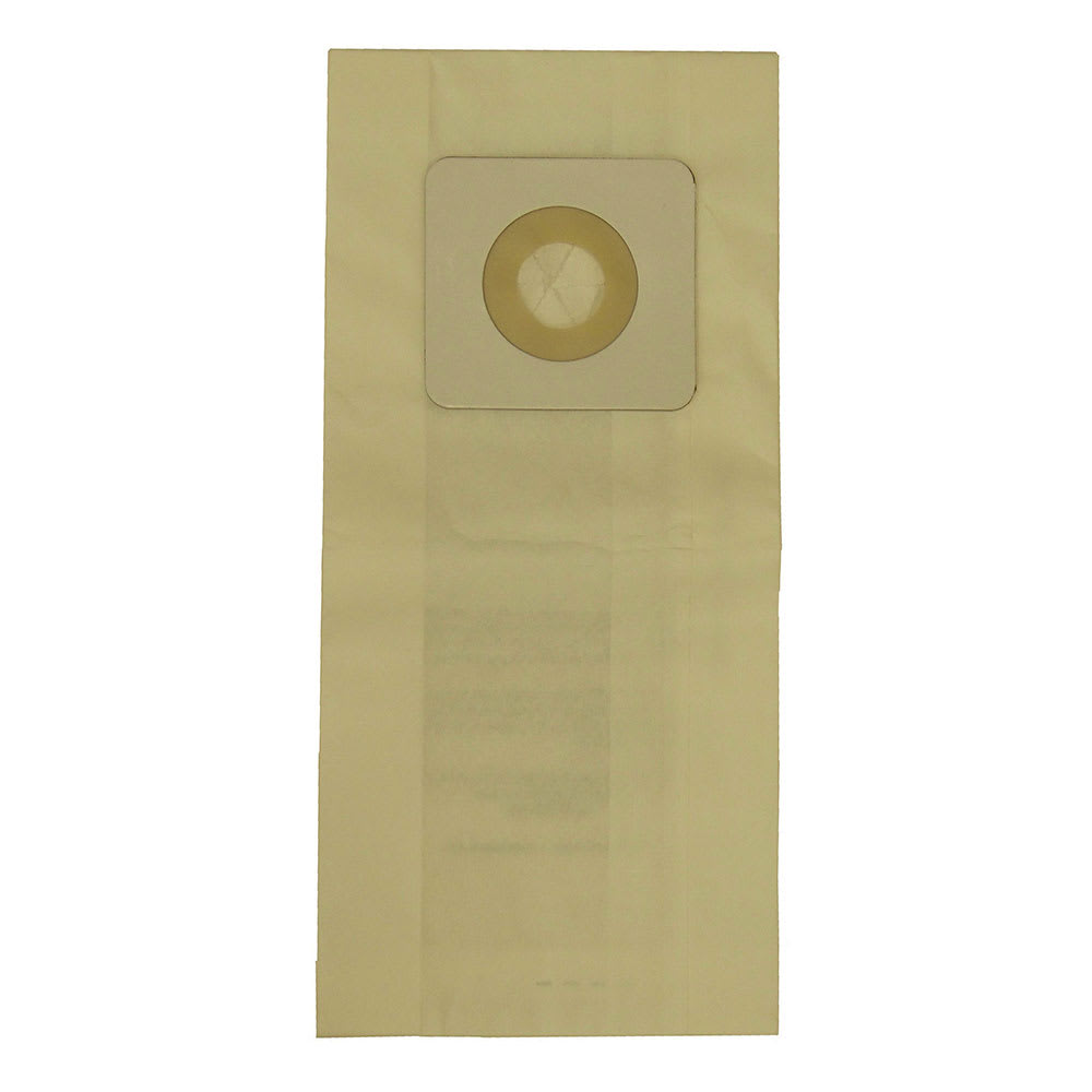 Bissell U1451-PK10 Replacement Bag for BGU1451T