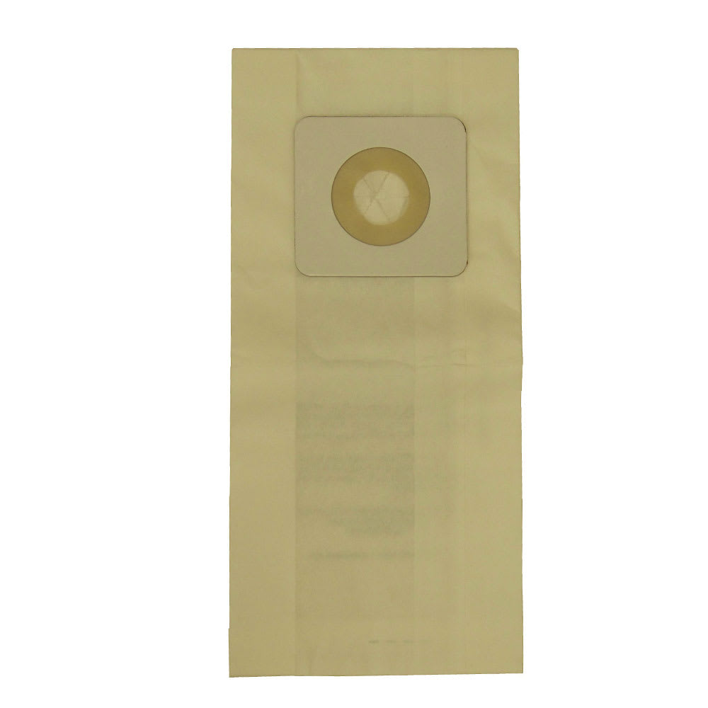 Bissell U1451-PK25 Replacement Bag for BGU1451T