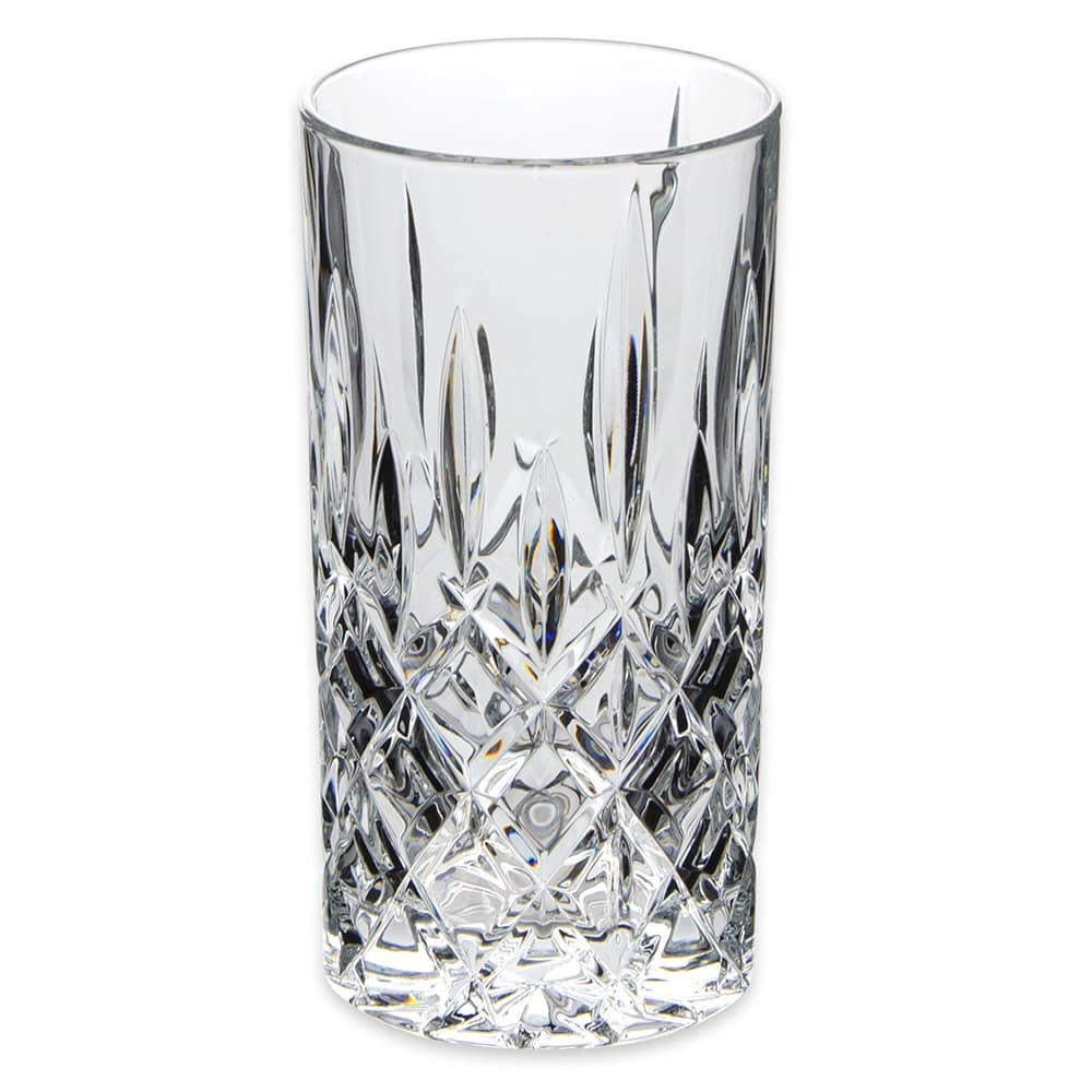 Nachtmann N91703 13.25 oz Noblessee Longdrink Glass, Nachtmann
