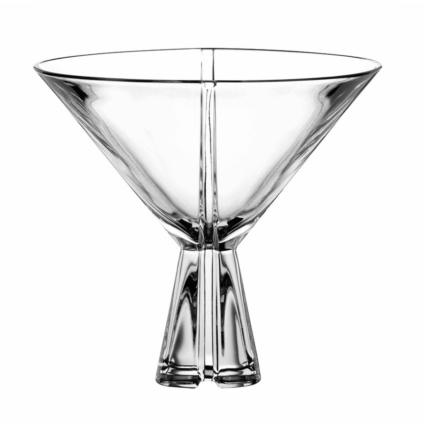 Spiegelau 2648025 9.25 oz Havanna Cocktail Glass