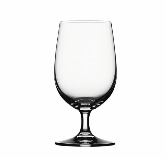 Spiegelau 4028011 9.25 oz Festival Mineral Water Glass