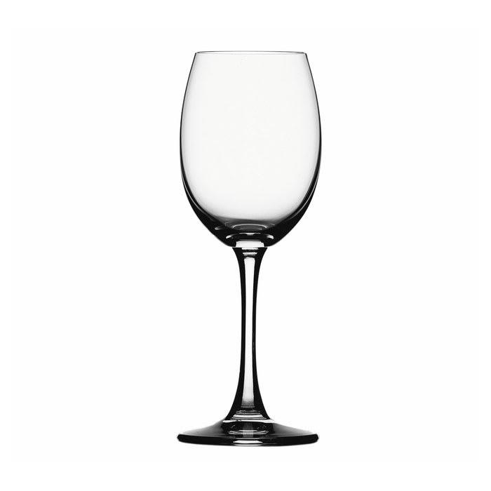 Spiegelau 4078003 8 oz Soiree Wine Glass