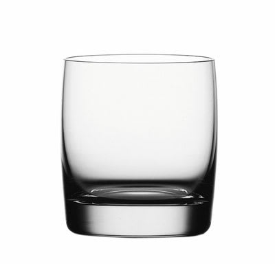 Spiegelau 4078015 9.5-oz Soiree Whiskey Glass