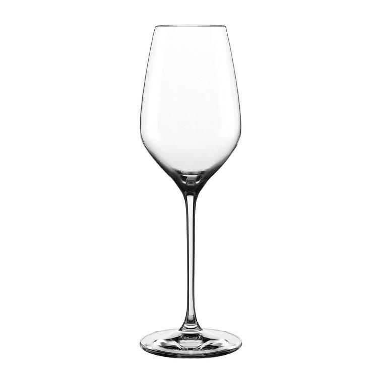 Spiegelau 4198002 16.75 oz White Wine Glass, Spiegelau