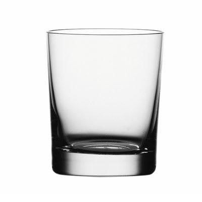 Spiegelau 9008015 9.5-oz Classic Bar Tumbler Glass
