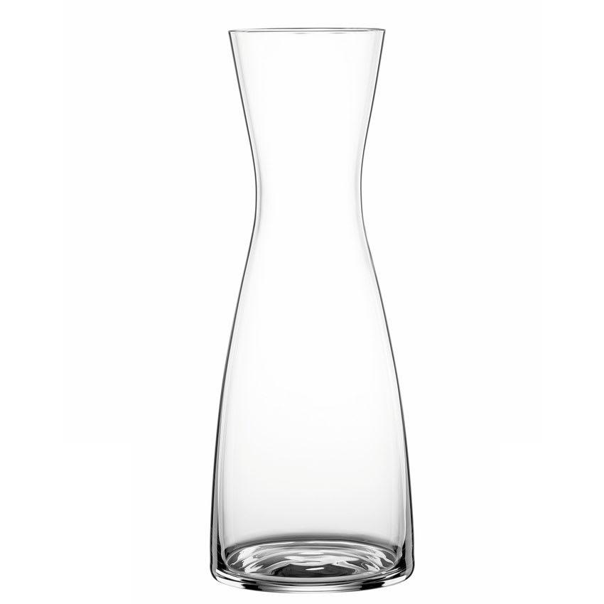 Spiegelau 9008057 37.25 oz Classic Bar Wine Decanter Carafe