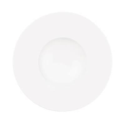 Churchill APRAB1171 10 oz Alchemy® Ambience Bowl - China, White
